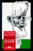 teatro_das_ideias