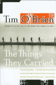 the-things-they-carried1