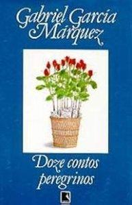 DOZE_CONTOS_PEREGRINOS_1229343485P