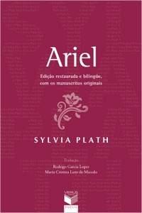 ariel-sylvia-plath