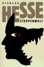 Hermann_hesse_der_steppenwolf