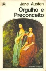 JaneAusten-OrgulhoePreconceito-Abri