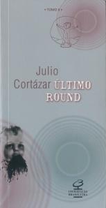 livro Ultimo Round - 22.01