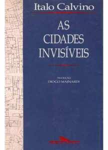 as-cidades-invisiveis