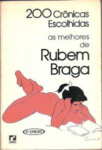 rubem-braga-200-cronicas-es
