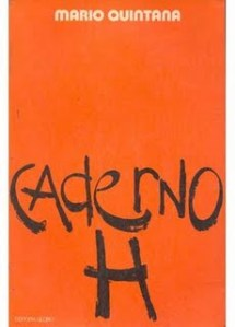 Caderno H