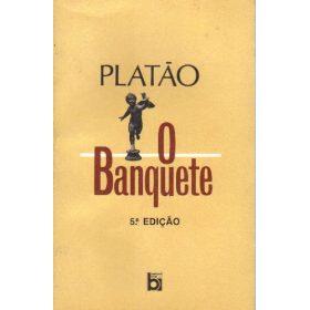 No Banquete - I