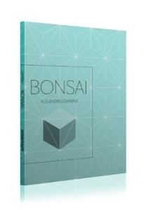 31052012124710_bonsai