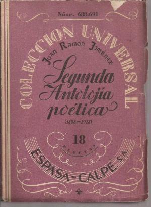 juan-ramon-jimenez-segunda-antologia-poetica-1898-1918-12916-MLM20069129762_032014-F