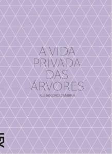 a vida privada